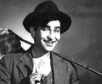 Raj Kapoor: 9 fun facts about the Showman