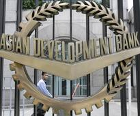 ADB grants $ 220 mn for better road connectivity in Rajasthan
