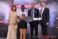 Renault India to focus on sub-4m under-7 lakh segment  Sumit Sawhney