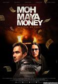 Moh Maya Money - Poster