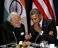 US, India share belief that Pakistan is a problem for both: Georgetown University expert