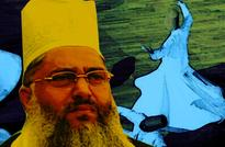 World Sufi Forum is our answer to terror: Maulana Syed Mohammad Ashraf