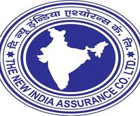 New India Assurance to offer medical covers for outside India treatment
