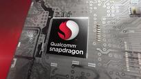 Samsung to 'exclusively' build next-gen Snapdragon 830 processors