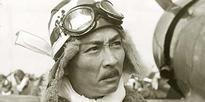 The unusual story of Mitsuo Fuchida