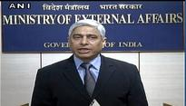 MEA puts forward diplomats demonetisation concerns before Finance Ministry