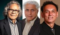 5 Indian-Americans make it in The Richest People In America 2016′ list: Forbes