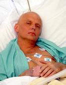 Former KGB spy poisoned in London dies