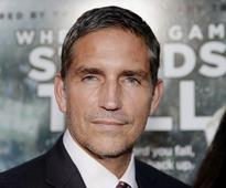 'Person of Interest' season 5 series finale spoilers: Team goes on a 'suicide' mission; Jim Caviezel teases epic Star Wars-like ending