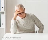 Androgen Deprivation Therapy Does Not Increase Risk of Alzheimer's Disease