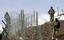 Indian Army's surgical strikes in PoK kill 38