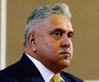 Vijay Mallya's counsel cites 'over-crowded, unhygienic prisons' against extradition to India