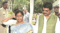 Jharkhand: At centre of mining site violence, an ex-minister and his MLA wife