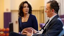 Felicity Huffman Returning to American Crime Season 3