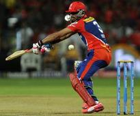 IPL Auction: RCB were keen on buying back Yuvraj, RPSG happy with purchases