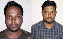 Mumbai Police arrest 2 men involved in robbing senior citizen in Bandra
