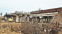 Dedicated Freight Corridor: Railways spends Rs 4,959 cr for land acquisition