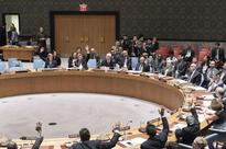 Security Council approves 228-strong UN police component for Burundi