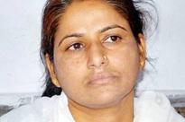 Aditya Sachdeva murder case: MLC Manorama Devi's bail plea rejected