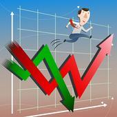 Mazi Value rd-Quarter Performance