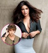 Will Priyanka Chopra be part of Krrish 4? Hrithik Roshan answers…