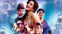 Bollywood Diaries is a very public film and it is about common people - Director K D Satyam