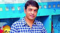 Profit in loss for Dil Raju