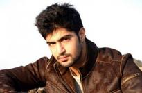 One-night stands can be unsafe, says Tanuj Virwani