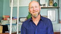 India is a unique market where Ikea will go full throttle: Patrik Antoni
