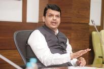 Congress, BJP gain in Maharashtra council polls