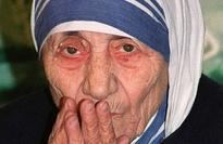 Politician rips Mother Teresa for aiming to Christianize India