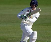 Middlesex secure innings victory over Durham