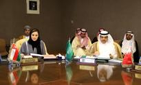 GCC Tourism Summit to enhance cooperation between entities