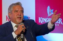 Kingfisher Airlines failed due to high fuel prices and tax laws, says Vijay Mallya at UBHL AGM