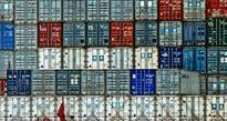 Carriers urged to accept terminal container weights