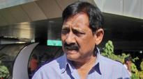 DDCA secys ask BCCI to expel Chetan Chauhan, pro-Lodha panel directors
