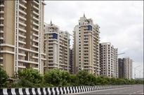 LIC Housing Finance sees wild swings despite company reporting higher earnings