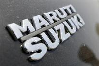 Maruti Suzuki to Roll Out New Diesel LCV from Gujarat Facility