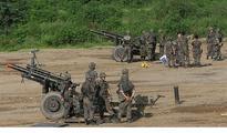 North Korea, China want to undo...