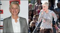 Ellen DeGeneres' birthday wish for Katy Perry lands her in hot mess