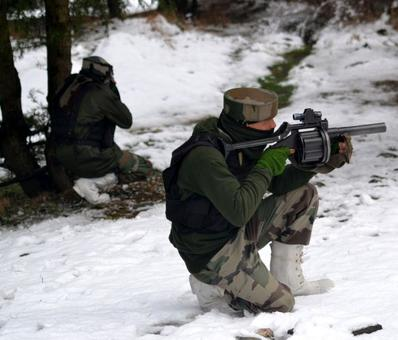 Kupwara encounter ends; 5 LeT terrorists, 2 soldiers killed