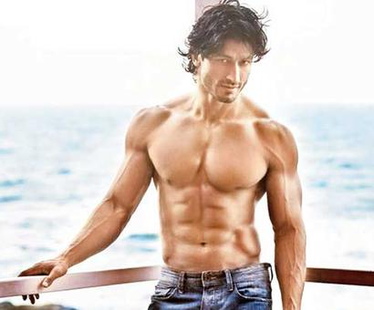 After 2016, yet another sequel for Vipul Shah with `Commando 2`