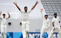 New Zealand give contracts to Ish Sodhi, Colin Munro