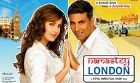 Ranveer Singh & Vaani Kapoor's Befikre: 5 movies which inspired Aditya Chopra's boldest romantic-comedy!