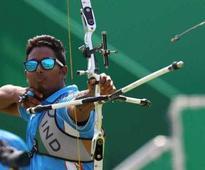 Rio Olympics 2016 Archery, Highlights: Atanu Das Loses Thriller vs Korean World Champ