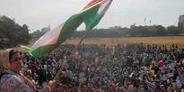 Diaspora should actively engage in India's development: GOPIO