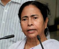 Youth receives online message for help in killing Mamata Banerjee