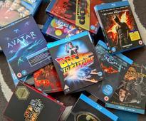 Best external Blu-ray drives
