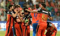 IPL 2016 final schedule: RCB vs SRH TV listings, fixture, time, date and venue