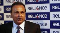 RCom gets SC relief in Rs 4,800 crore tax case